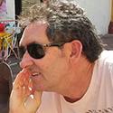 Prof. Dr. Juares da Silva Thiesen