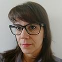 Paula Cortinhas de Carvalho Becker