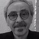 Prof. Me. Romeu Augusto de Albuquerque Bezerra