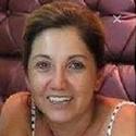 Prof. Dra. Roseli Zen Cerny
