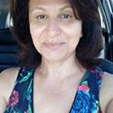 Prof. Dra. Zenilde Durli