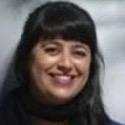 Liziane Borges Fagundes
